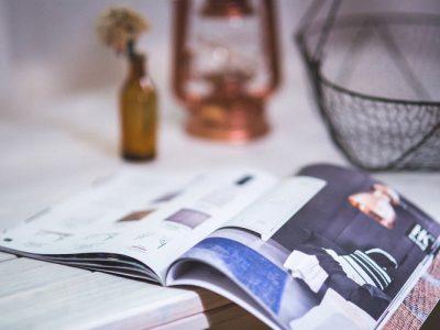 Booklet - GDK Printing Pte Ltd