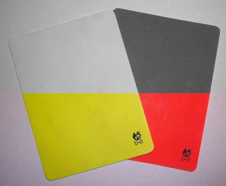 Folder - GDK Printing Pte Ltd