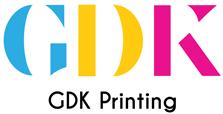 GDK Printing