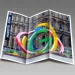 Brochure - GDK Printing Pte Ltd